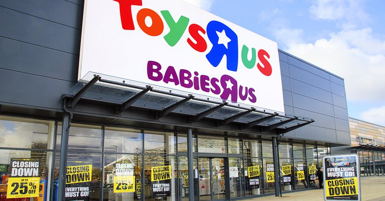 25 sale items to buy at toys r us before they close cheapism negle Choice Image