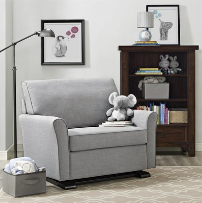 Egg Chair Bruin Leer.25 Sale Items To Buy At Toys R Us Before They Close Cheapism Com
