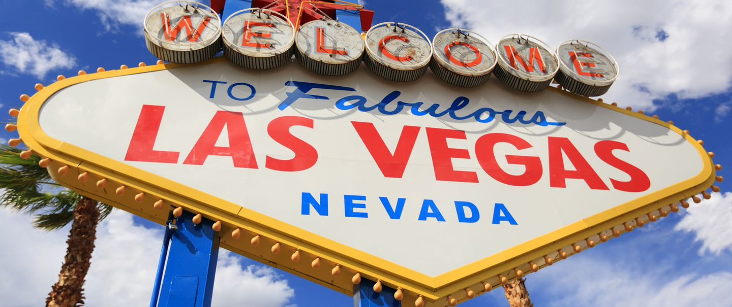 210e9bc302 Leave the Strip  22 Other Things to Do When You Visit Las Vegas ...