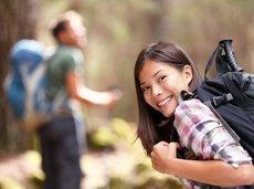 032017_cheap_spring_hiking_camping_slide_0_fs