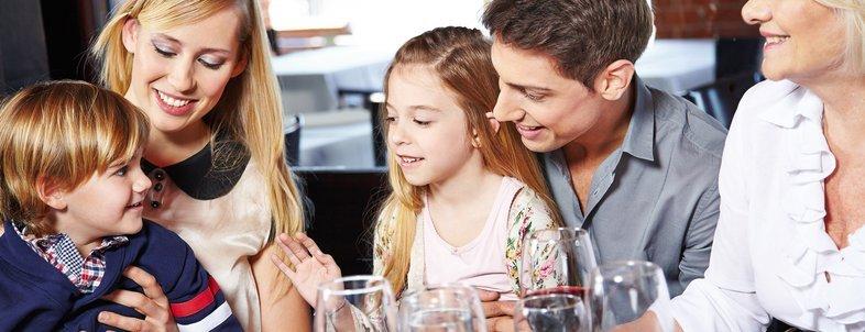 032117_kids_eat_free_restaurant_deals_slide_0_fs