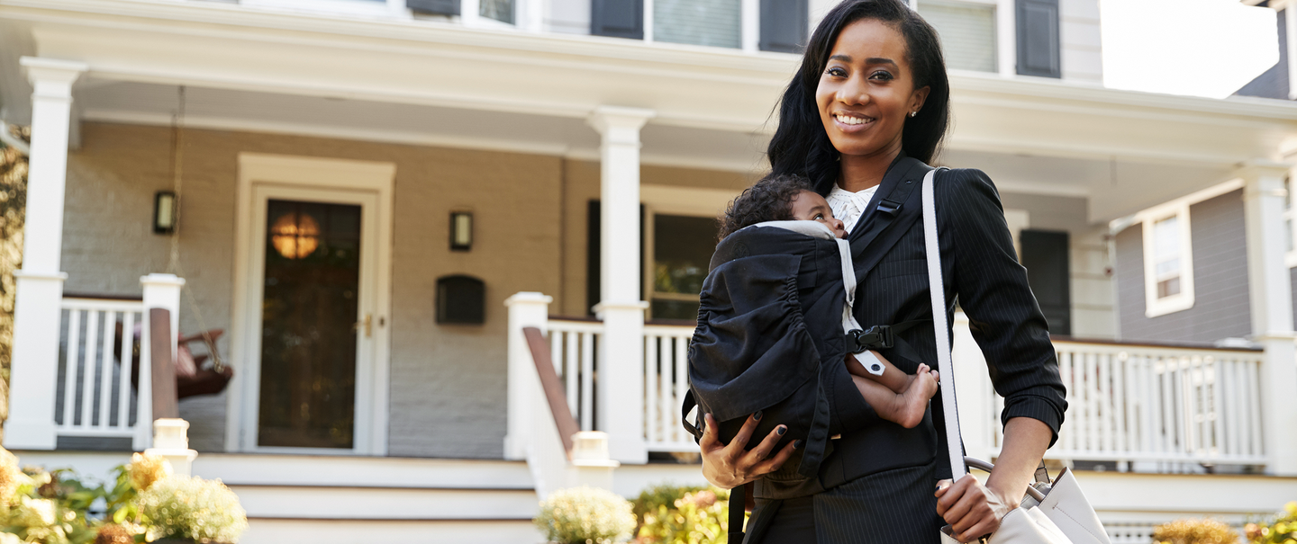 d1ceb6345 Working Moms  Must-Have Products for Returning to the Office ...