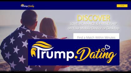 kohde dating Website dating Malesia
