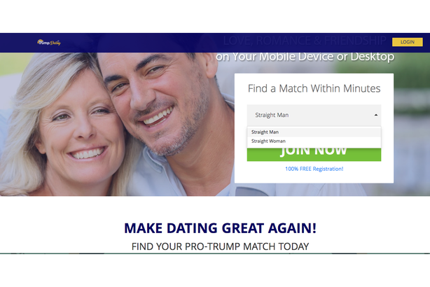100 free match dating site