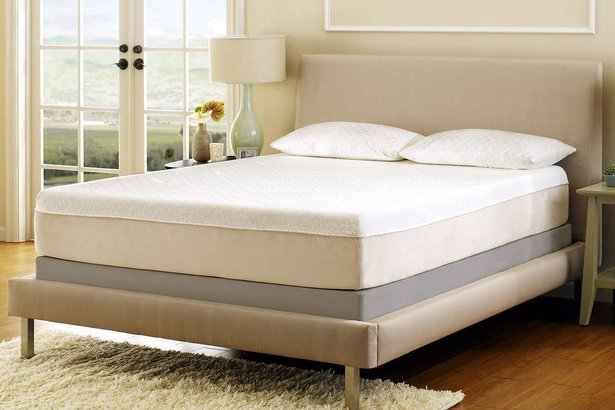 TEMPUR-Pedic TEMPUR-Cloud Supreme King Mattress Set