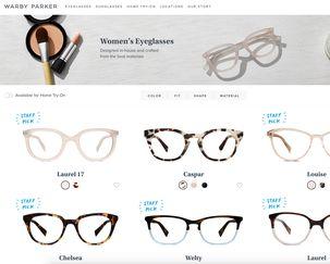 Buy To Prescription Places 18 Cheap Online Glasses PkZwONn80X