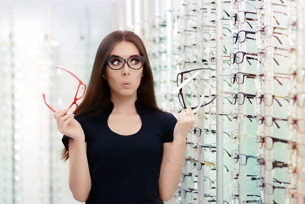 18 Places to Buy Cheap Prescription Glasses Online | Cheapism