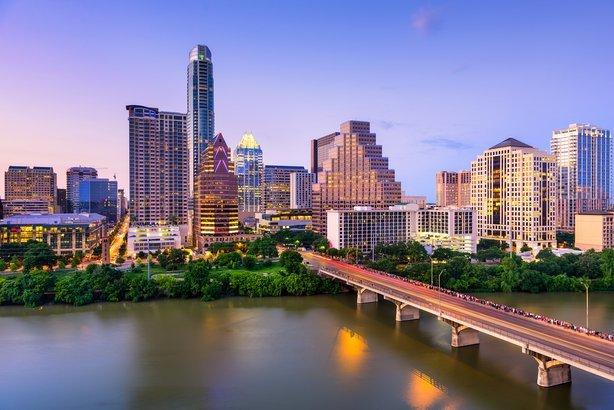 15 Best Destination Wedding Locations On A Budget: 15 Best U.S. Cities For Inexpensive Destination Weddings
