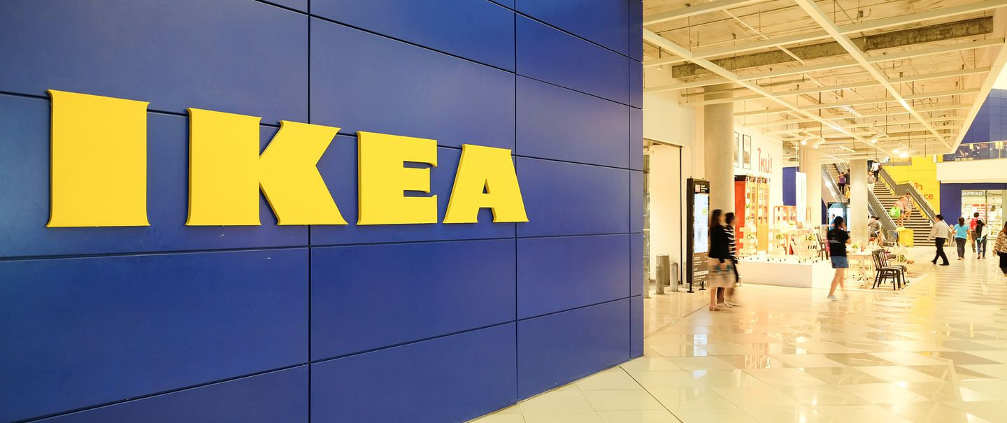 13 Types Of People Who Really Shouldnt Be Shopping At Ikea