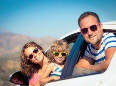 033117_cheap_family_summer_vacations_2017_slide_0_fs