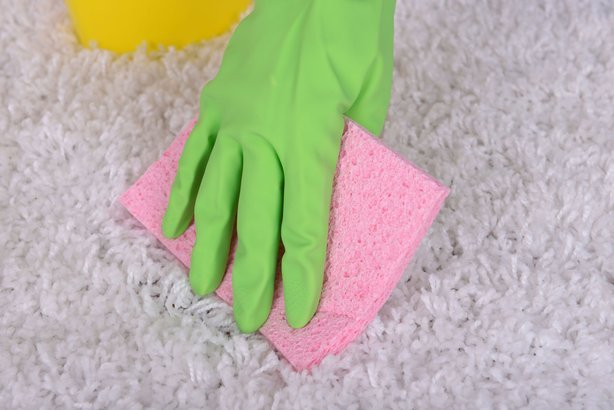 Diy Spring Cleaning Hacks 31 Cheap Homemade Solutions