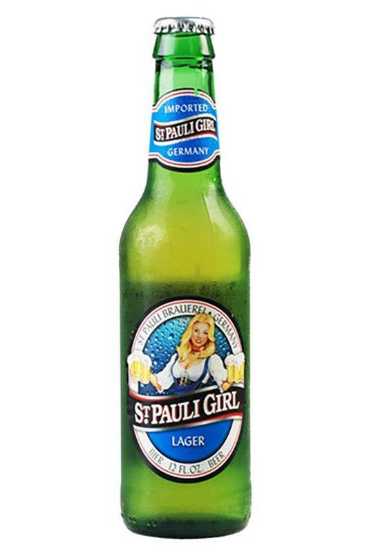 040417_best_cheap_imported_beers_slide_13_fs.original.jpg