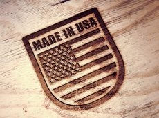 Products Still Made in the USA