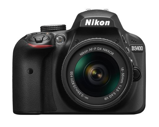 The Best Cheap Cameras for Photographers of Every Level   Cheapism