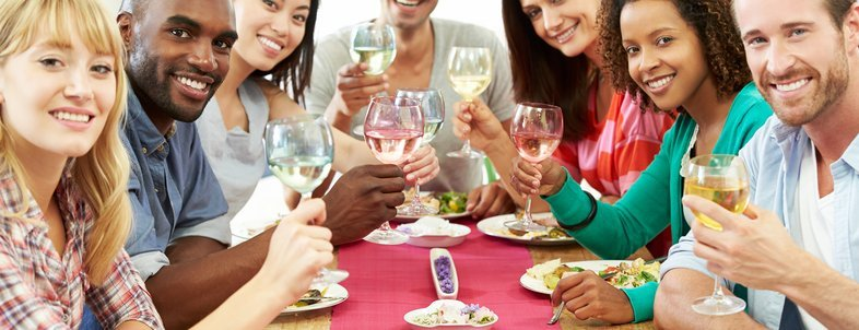 Best Cheap Wine in Every State