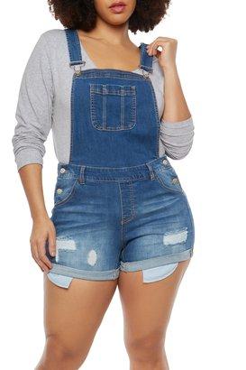 d9c1822a9 30 Places to Find Cheap Plus-Size Clothing | Cheapism.com