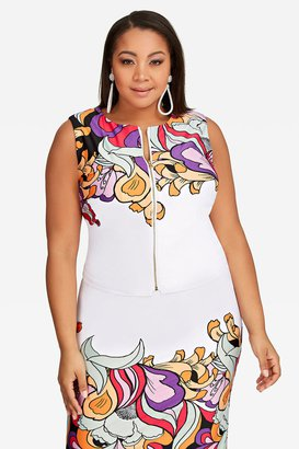 898e42c1c1b 30 Places to Find Cheap Plus-Size Clothing