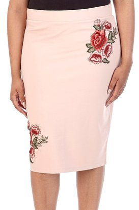 2d4833b0d979a 30 Places to Find Cheap Plus-Size Clothing