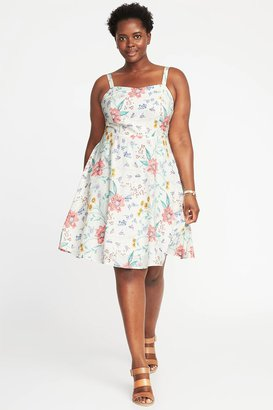 30 Places to Find Cheap Plus-Size Clothing | Cheapism.com