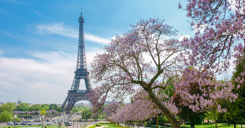 cheap spring vacation destinations cheapism