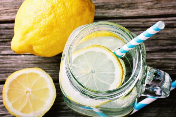 15 Low Cost Non Juice Cleanses That Might Help You Feel