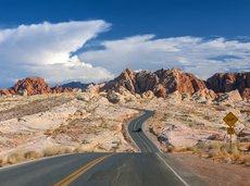 America's Least Populated States