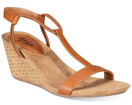b9cfaf9f1b62 50 Hot Summer Shoes Under  50