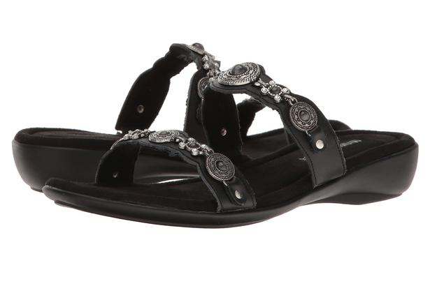 ba04ad651eca02 50 Hot Summer Shoes Under  50