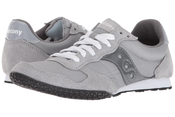 huge discount 4a803 b1000 Saucony Originals Bullet
