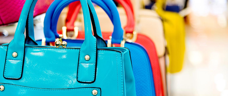 Best Summer Handbags Under 50