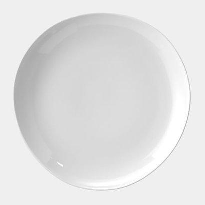 Organic Dinner Plate