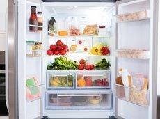 042517_compare_cheap_refrigerators_slide_0_fs