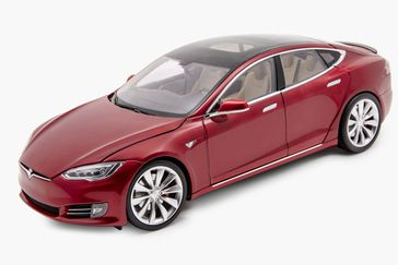 12 Interesting Things Tesla Makes Other Than Electric Cars