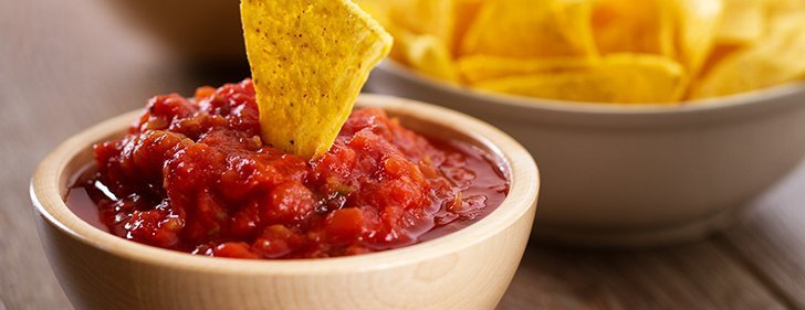 042916_best_chips_and_salsa_1_728