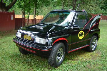 Best of Craigslist: 20 of the Craziest Things Ever Offered