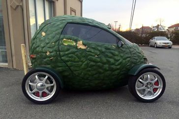 Best Of Craigslist 20 Of The Craziest Things Ever Offered