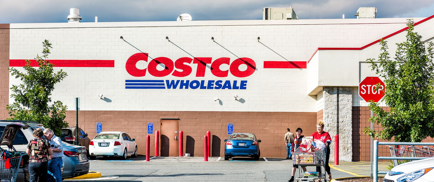 Best Frozen Food Buys at Costco | Cheapism com