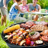 050317_best_rated_grills_under_300_slide_0_fs