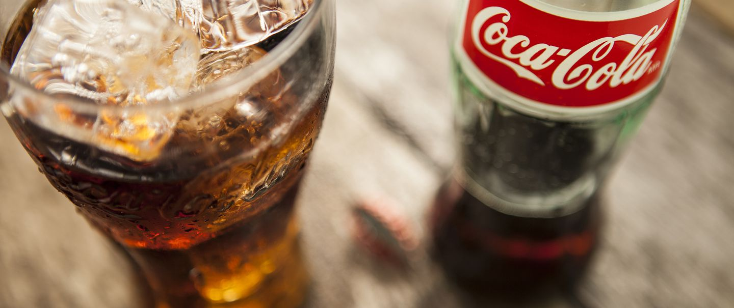 Surprising Coca-Cola Facts: 17 Things You Didn't Know About