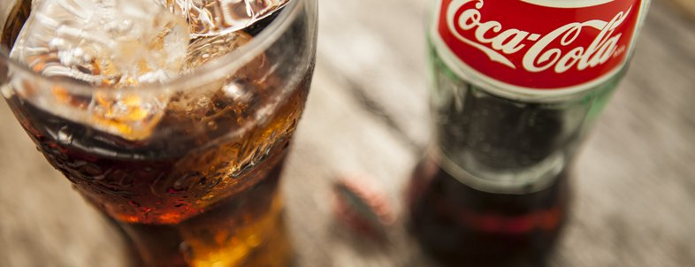 Little-Known Facts About Coke