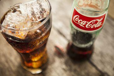 Datos Sobre Coca Cola 17 Cosas Que No Sabías Cheapism Com
