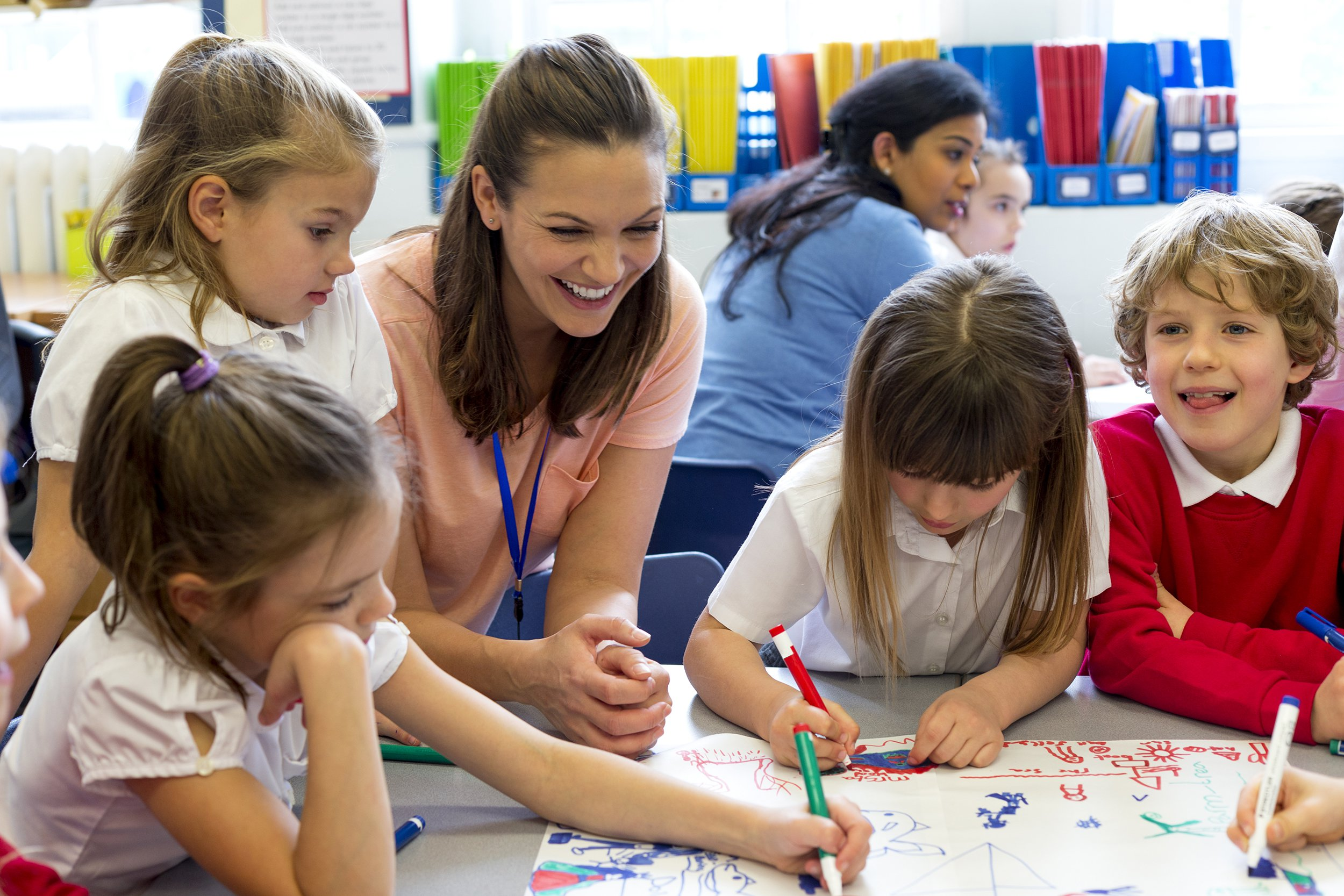 050418_teachers_pay_around_the_world_slide_20_f.original.jpg