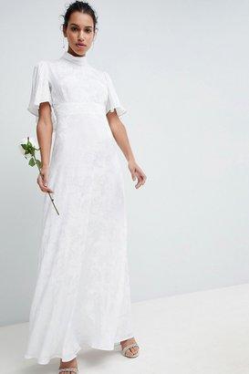 27ec0d6795 Where to Find Cheap Wedding Dresses Under  500 Online