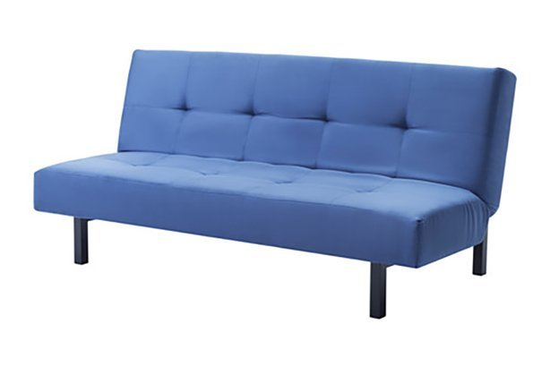 Ikea Furniture Quality
