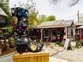 Wimberley, Texas