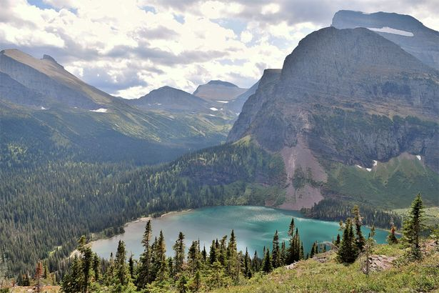 The Best Hikes in Every State to Get Your Heart Pumping