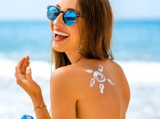 Cheap and Effective Sunscreens