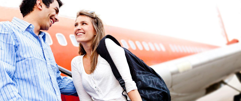 de78a63bca98f 25 Cheapest Cities for Summer Air Travel