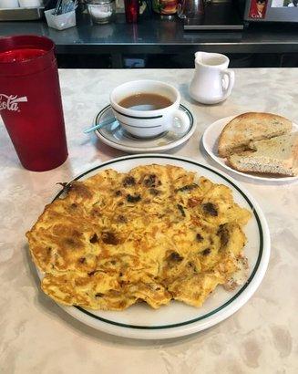 Best Cheap Breakfast Restaurants In Every State Cheapism Com