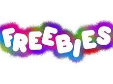 freebies word